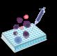 Plate Cart Cells